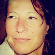 Monia, Coach Holistique, Nîmes - France